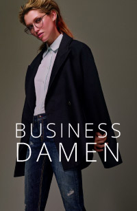 Business Damen