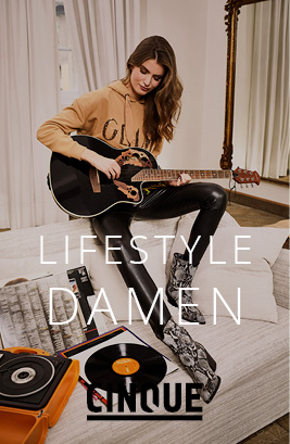 Lifestyle Damen